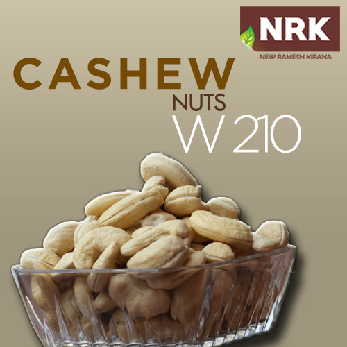 cashew-nuts-w210