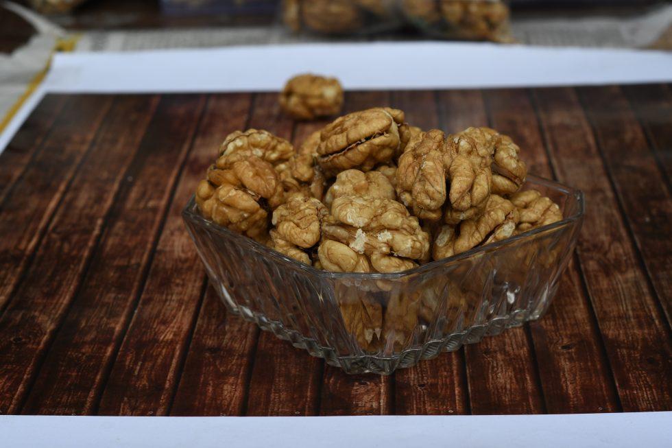 walnut-kernels-new-ramesh-kirana