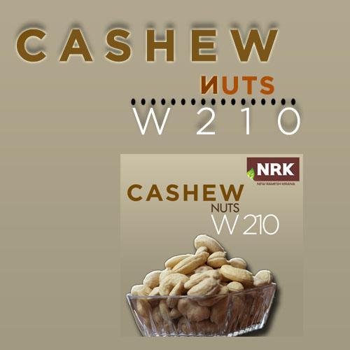nrks-cashew-nuts-w210-kaju