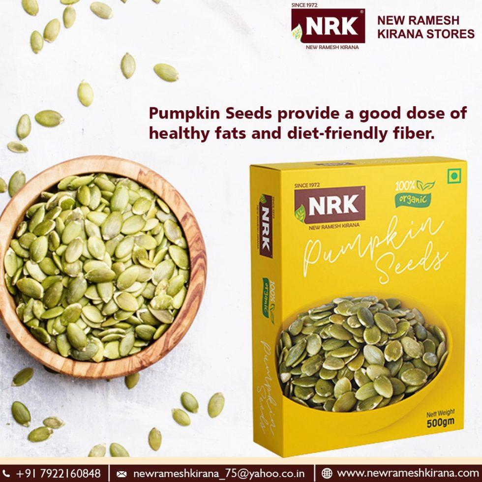 Pumpkin-Seeds-New-Ramesh-Kirana