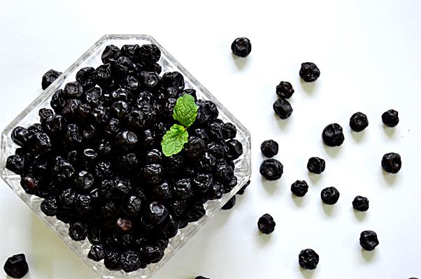dried-blueberry-new-ramesh-kirana