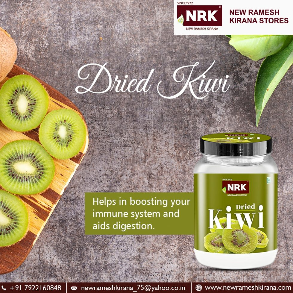 dried-kiwi-new-ramesh-kirana