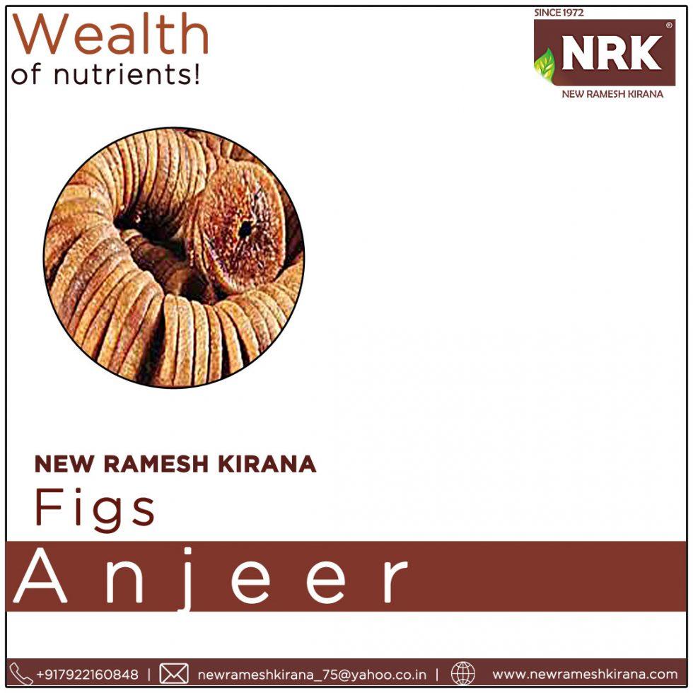 figs_anjeer_new_ramesh_kirana