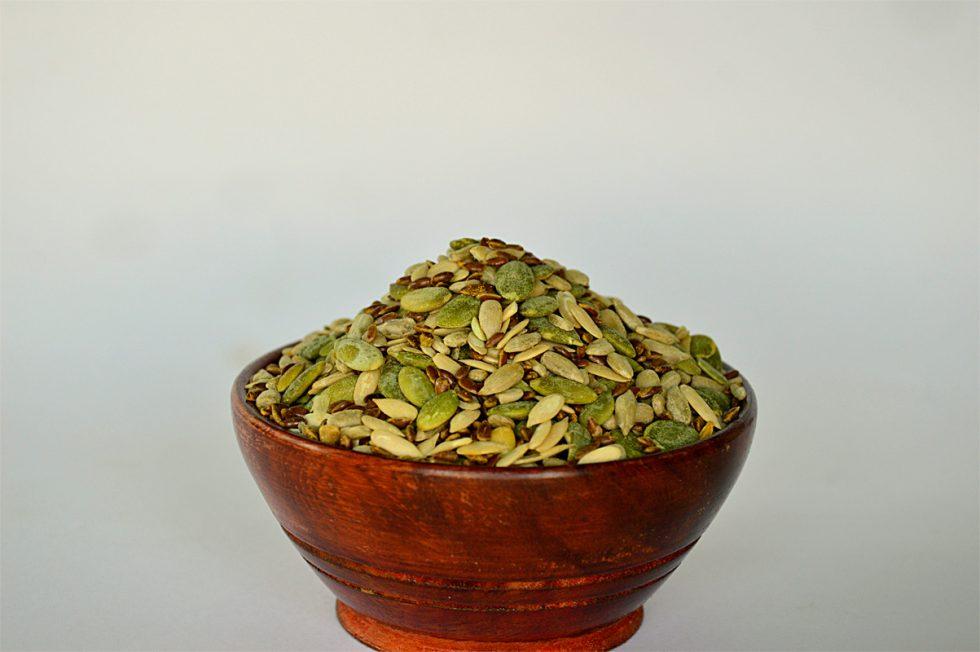 mixed-seeds-new-ramesh-kirana
