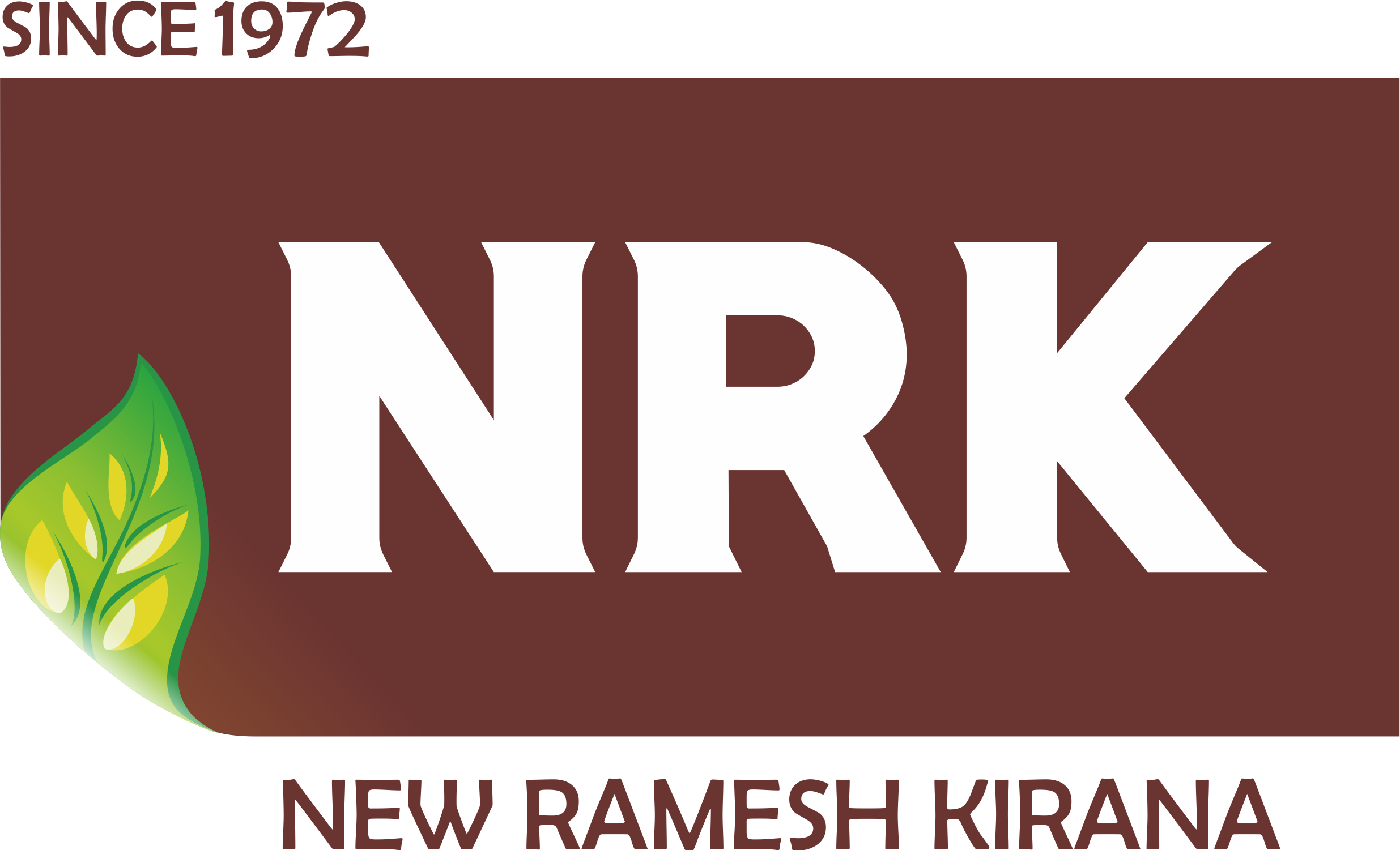 New Ramesh Kirana