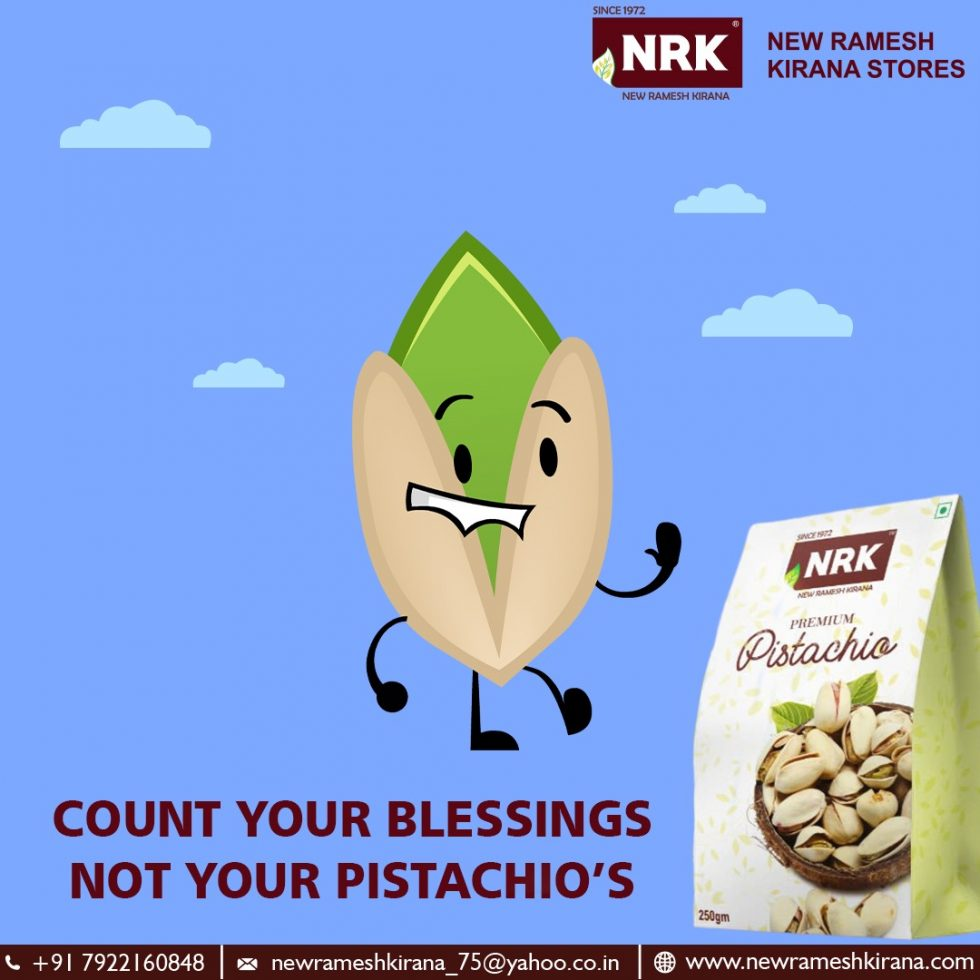 pistachios-count-your-blessings-new-ramesh-kirana