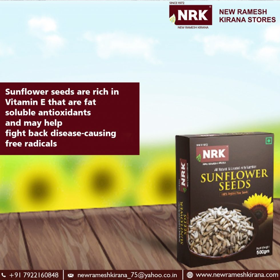 sunflower-seeds-new-ramesh-kirana-plain-roasted