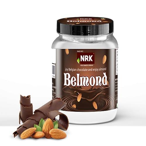 belmond-nutty-almond-chocolate