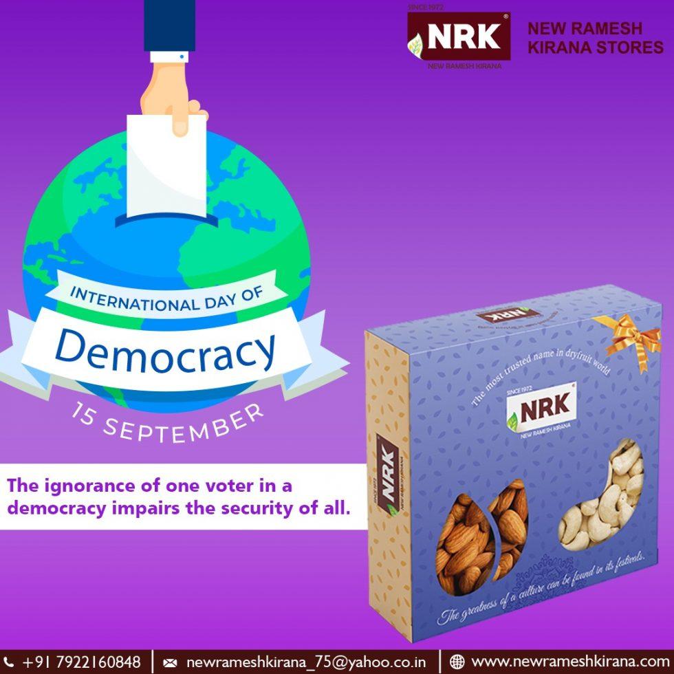 international-democracy-day