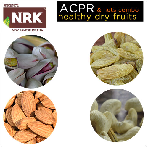 acpr_nuts_combo_new_ramesh_kirana