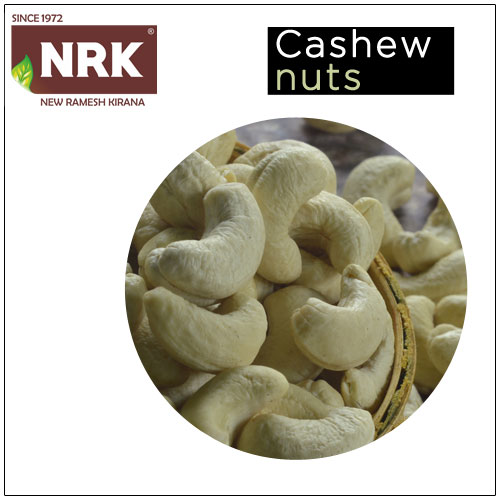 cashew_nuts_new_ramesh_kirana