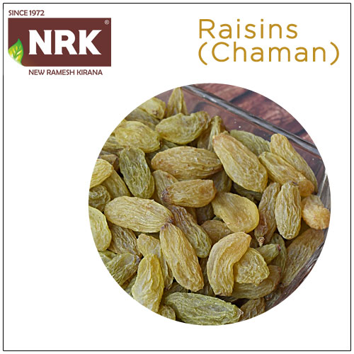 raisins_kishmish_chaman_new_ramesh_kirana