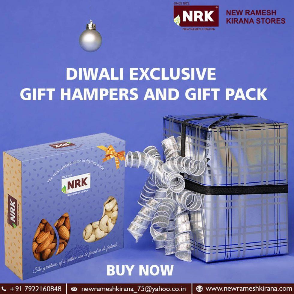 Diwali-Dry-Fruits-Gift-Pack-New-Ramesh-Kirana