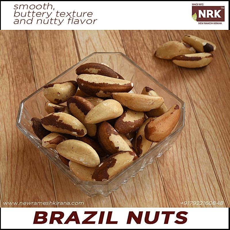 brazil-nuts-new-ramesh-kirana