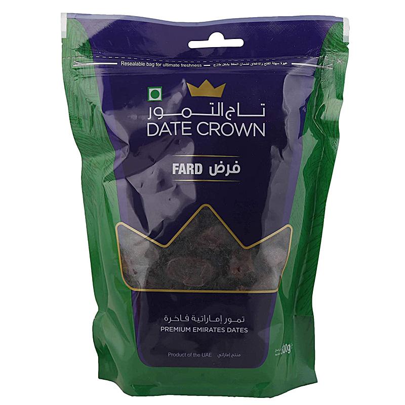 date-crown-500g-farad-new-ramesh-kirana