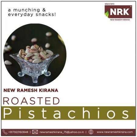 roasted-pistachios-nrks