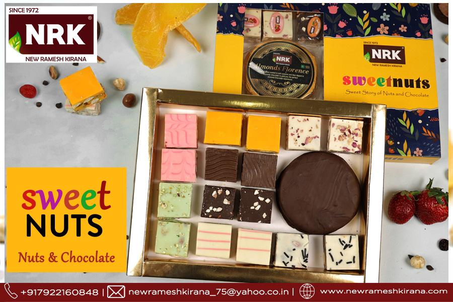sweet_nuts_nuts&chocolates_nrk