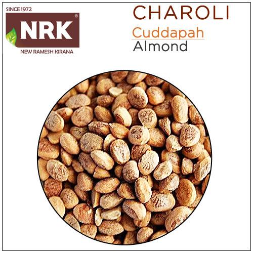Chironji- Charoli